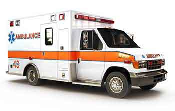 Fire and Emergency Medical Services