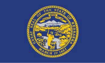 Nebraska 911 Operator Requirements