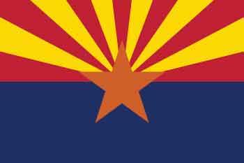 Arizona 911 Operator Requirements