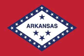 Arkansas 911 Operator Requirements