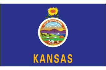 Kansas 911 Operator Requirements