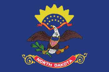 North Dakota 911 Operator Requirements