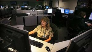 911 Dispatcher Jobs