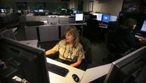 911 operator jobs 911 dispatcher jobs 911 careers 911 dispatcher jobs thecheapjerseys Image collections