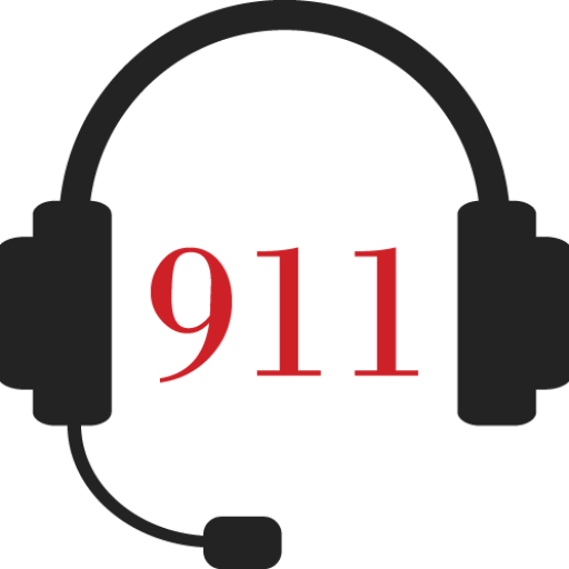 911 dispatcher salary 911 operator salaries by state thecheapjerseys Image collections