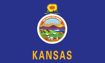 how to become a 911 dispatcher in kansas