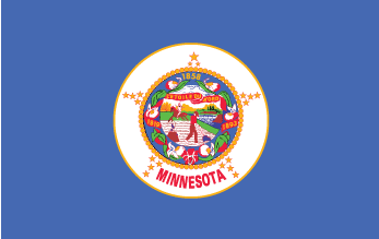 how to become a 911 dispatcher in minnesota