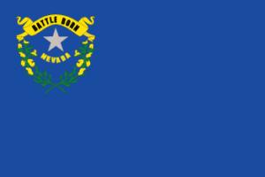 911 dispatcher Nevada