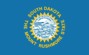 911 dispatcher salary south dakota