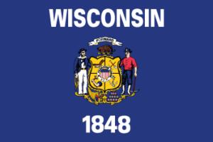 911 Dispatcher Salary Wisconsin