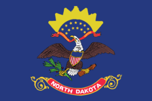911 operator jobs north dakota