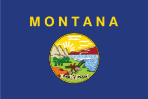 911 dispatcher montana